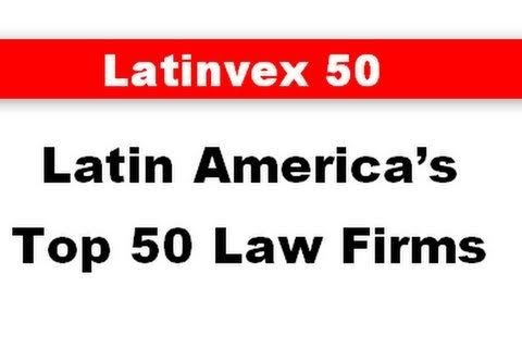 Latinvex - Latin America Business News & Analysis